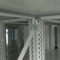 hunflex-gorditheto-12