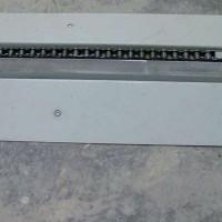 hunflex-gorditheto-24