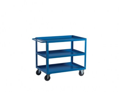 handy-shelf-3m