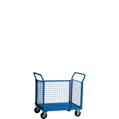 Trolley Spec 3